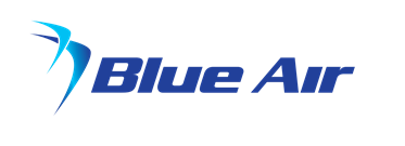 blue air.png