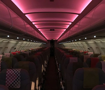 driver_airbus.jpg