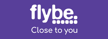 flybe135.png
