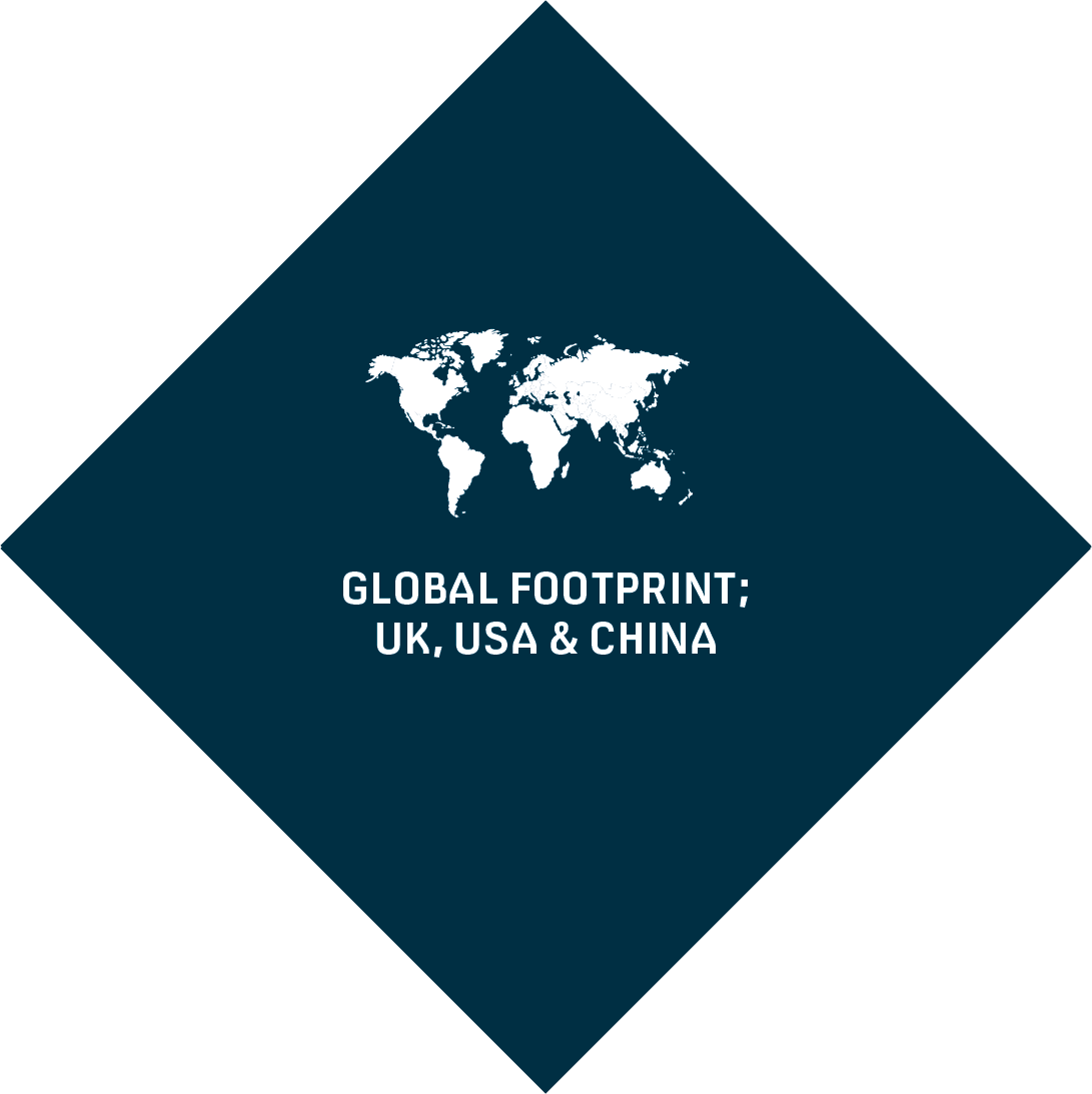 map footprint logo.png