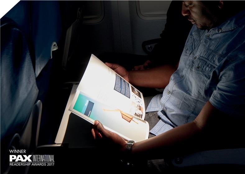 READING LIGHT.jpg