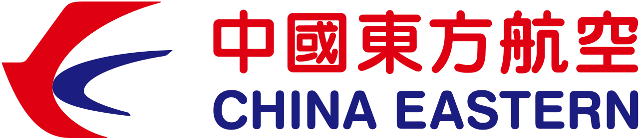 1280px-China_Eastern_Airlines_logo.png