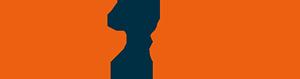 logo_saftsign.gif