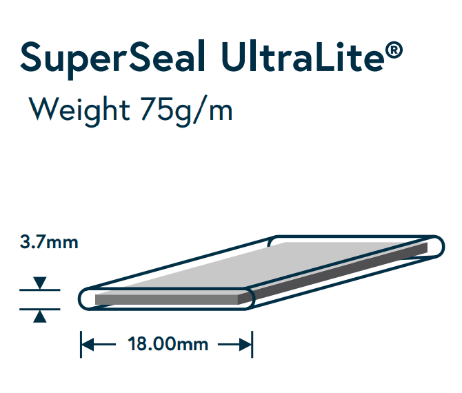 SuperSeal Ultra Lite saf-Tglo dimensions.png
