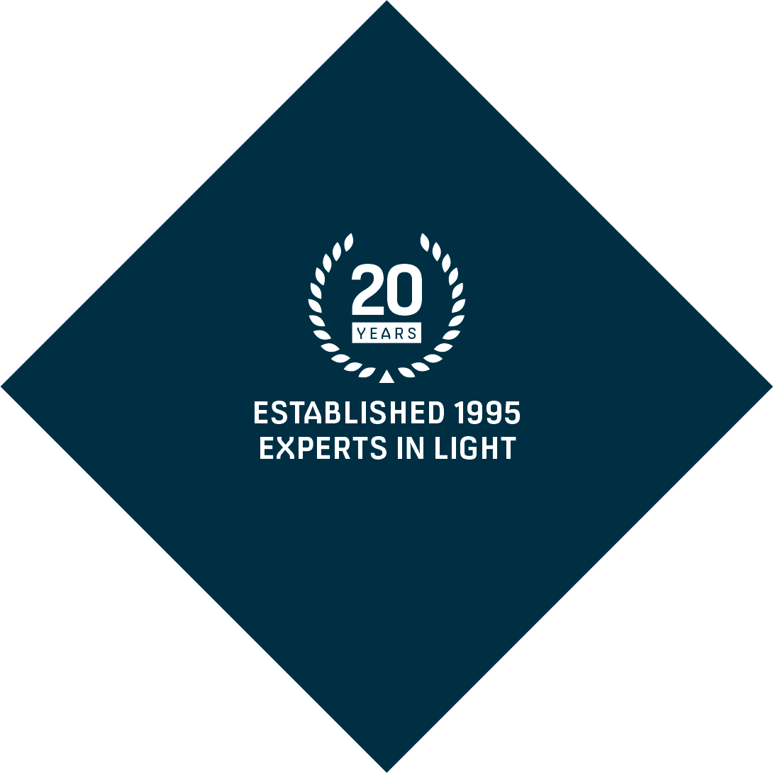 20 years logo.png