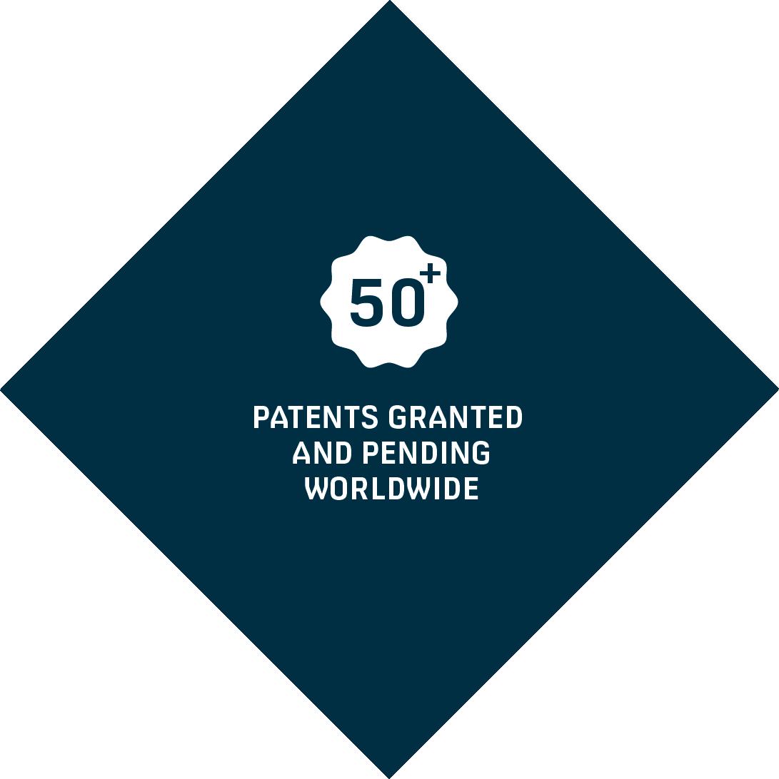 50+ logo.png