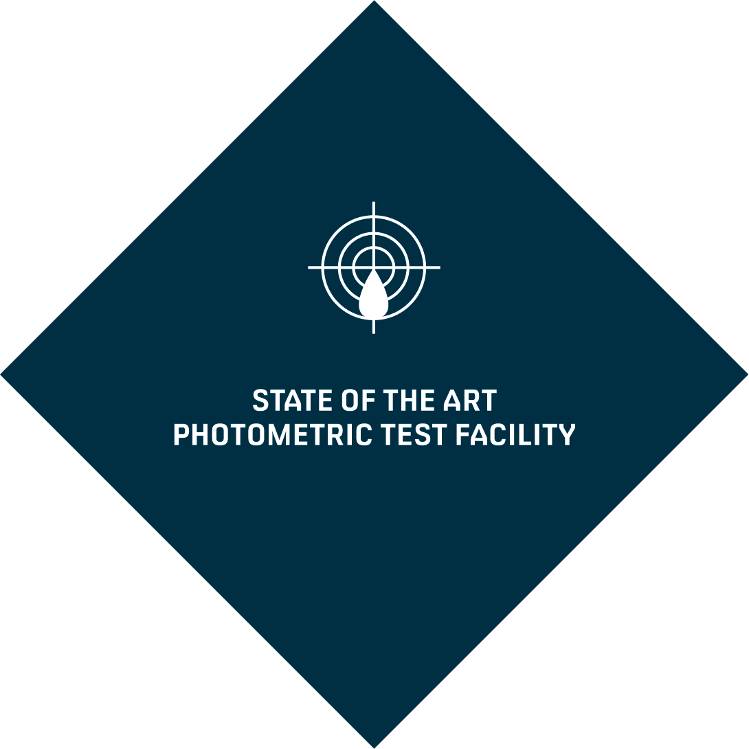 state of art logo.png